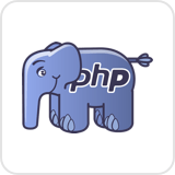 IP Geolocation PHP library