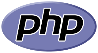 IP Geolocation client library in PHP language