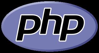 IP Geolocation API - IP Geolocation Lookup Tool | Whois XML API
